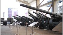 All-Inclusive Private Museum Tour: National Museum and Military Museum, Beijing