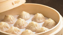 Din Tai Fung Dinner Experience plus VIP Seated Acrobatics Show in Beijing, Beijing, Theater, Shows ...
