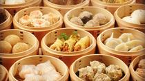 Early Bird Beijing Dim Sum Breakfast With Visit To The Temples, Beijing, Private Sightseeing Tours