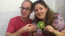Private Beijing Street Food Tasting Tour with Bizarre Food Option, Beijing, Street Food Tours