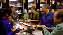 Private Beijing Walking Tour: Food and Tea, Beijing, Food Tours