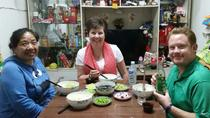 Private Cultural Experience: Dinning with a Beijing Local Family, Beijing, Cooking Classes