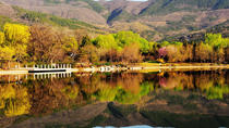Private Garden Tour: The Summer Palace and Beijing Botanical Garden, Beijing, Private Sightseeing...