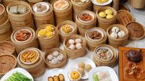 Private Night Tour: Beijing Illuminated with Dim Sum Dinner, Beijing, Custom Private Tours