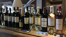 Private Winery Tour with Wine Tasting and Lunch plus Great Wall Visit, Beijing, Wine Tasting &...