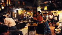 Tibetan Dining Experience at Makye Ame plus Beijing City Night Tour, Beijing, Dinner Packages