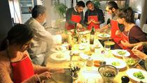 La Boqueria Market and Cooking Class in Barcelona, Barcelona, Cultural Tours