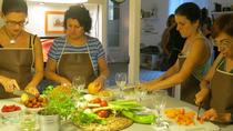 Mediterranean Cooking Class in Barcelona, Barcelona, Cooking Classes