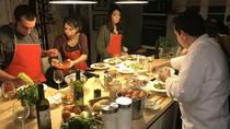 RICE WORKSHOP IN BARCELONA, Barcelona, Cooking Classes