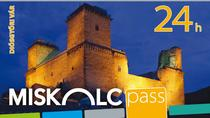 Miskolc City Pass, Miskolc, Sightseeing & City Passes