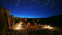 2-Day Private Tour: Atlas Mountains with Desert Camp from Marrakech, Marrakech