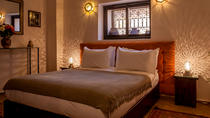 7-Night Marrakech Escape with Hammam and Dinner Shows, Marrakech, Day Spas