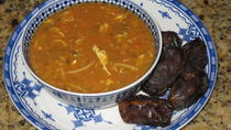 Evening Food Tour in Marrakech, Marrakech, Walking Tours