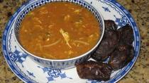 Visite culinaire en soirée à Marrakech, Marrakech, Visites gastronomiques