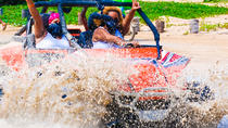 Buggy Eco Adventure from Punta Cana, Punta Cana, Segway Tours