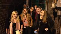 Downtown Memphis Murder Investigation Experience, Memphis, Ghost & Vampire Tours
