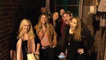 Ghost Hunt: CSI, Memphis, Ghost & Vampire Tours