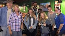 Haunted Pub Crawl in Memphis, Memphis, Bar, Club & Pub Tours