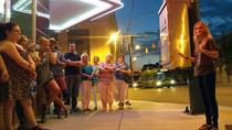 Walking Ghost Tour in Memphis, Memphis, Ghost & Vampire Tours
