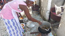 Private Full-Day Gambian Home Cooking Experience in Banjul, Banjul, Food Tours