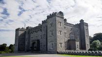 Castle & Curiosities of the Boyne Valley, Dublin, Historical & Heritage Tours