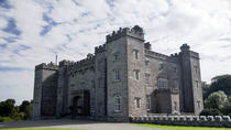Culinary, Castles & Cultural Private Tour of the Boyne Valley, Dublin, Private Sightseeing Tours