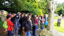 Daily Heritage Tour of Kells, Irlanda del Norte