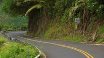 Road to Hana Tour from Maui