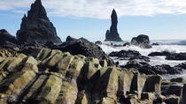 Golden Circle and South Coast – Private Day Tour from Reykjavik, Reykjavik, Private Sightseeing ...