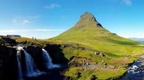 Snaefellsnes Peninsula - Private Day Tour from Reykjavik, Reykjavik, Private Sightseeing Tours