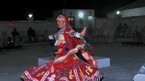 Cultural Show in Great Thar Desert, Jaisalmer, Cultural Tours