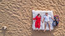 The Billion stars Experience in the Desert, Jaisalmer, Cultural Tours