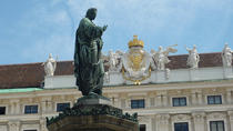 Introducing Vienna Walking Tour, Vienna, Super Savers