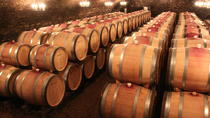 Divine Small Group Wine Tasting Guided Day Tour in Burgundy from Beaune, Beaune, Full-day Tours