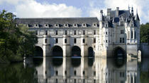 Private tour of Loire Valley most visited castles, Tours, Private Sightseeing Tours