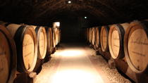 Tour privato della Borgogna Cote de Nuits, Beaune, Full-day Tours