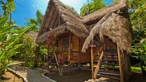 Amazon Experience 3 days in Cotococha Lodge, Tena, Multi-day Tours