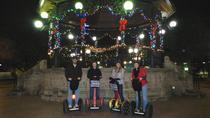 San Antonio Holiday Lights Segway Tour, San Antonio, Half-day Tours