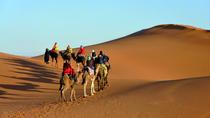 Privé 3 jours De Marrakech à Merzouga, Marrakech, Cultural Tours