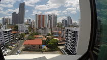 Family Trip in Panama City for 3 Nights and 4 Days, Panama City, Multi-day Tours