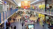 Full Day Shopping Tour in Panama City, Panama City, Shopping Tours