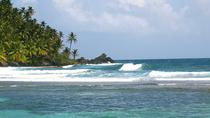 Isla Grande Tour from Panamá City, Panama City, Day Trips