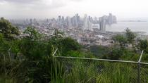 Mi Pueblito and Ancon Hill Tour in Panamá City, Panama City, Half-day Tours