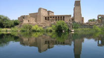 Day tour to Aswan from Cairo, Aswan, Day Trips