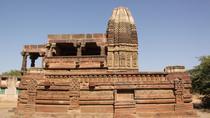 Full day excursion to Osian, Jodhpur, Day Trips