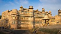 Full-Day Private Excursion to Gwalior from Agra, Agra, null
