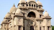 Half-Day Tour of Belur Math from Kolkata, Calcutta