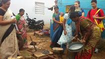 Madurai - Potters trail, Tamil Nadu, Cultural Tours