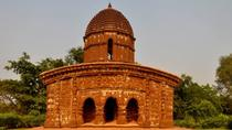 Private Day Day Trip to Bishnupur from Kolkata, Calcutta