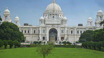 Private Full-Day Kolkata Tour, Calcutta